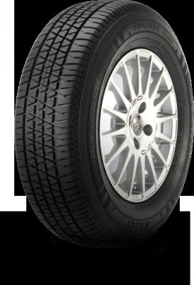 Explorer Plus Tires