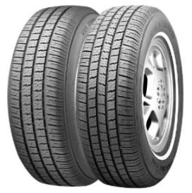 Touring A/S Tires