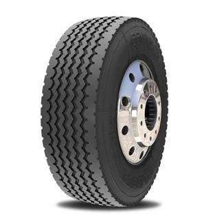 RR905 Tires
