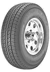 Y815B Tires