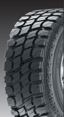 QR900-MT Tires