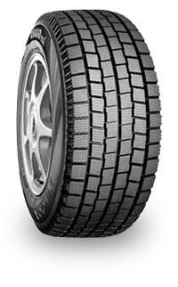 iceGUARD iG20 Tires