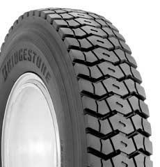 L355 Tires