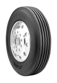 Rib Radial All Position Tires