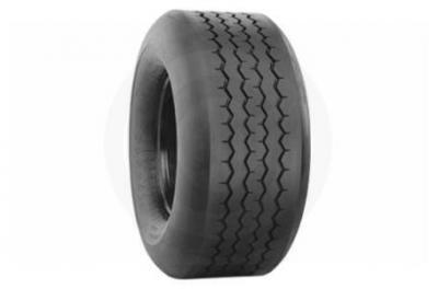 Rib Duplex Tires
