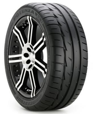 Potenza RE-11 Tires