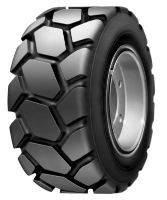 ND Max Tires