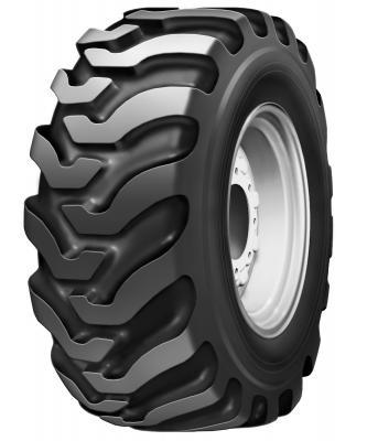 Industrial Implement IMP600 Tires
