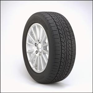 Turanza LS-V Tires
