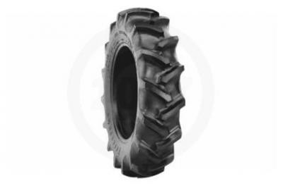 All Traction Field And Road G-1 Tires