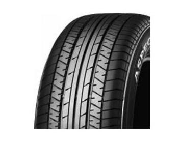Aspec349 Tires